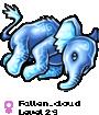 Fallen_cloud