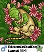 BloominDelDais