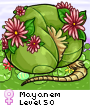 Mayanem