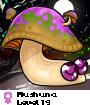 Mushuna