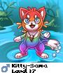 Kitty-Sama