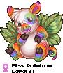 Miss_Rainbow