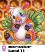 maranbor