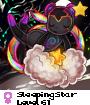 SleepingStar