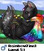 RainbowJinx1