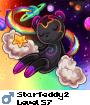 StarTeddy2