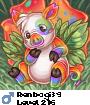 Renbogi39