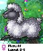 Flouff