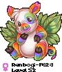 Renbogi-F628