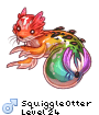 SquiggleOtter