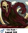-Satan-