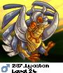 287_Lycalon