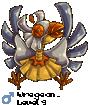 Wregeon_