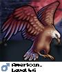 American_