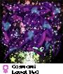Cosmomi