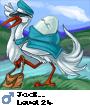 Jack__