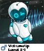 VolumeUp