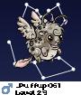 _Puffup061