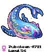 Jubaleen-F721