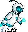 T3214569