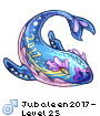 Jubaleen2017-
