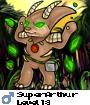 SuperArthur