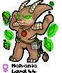 Nahania