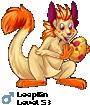 Leepkin