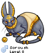 Soroush