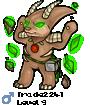 Trade2241