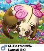 A_Farlot24