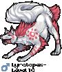 Lyralopex-