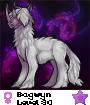 Bagwyn