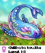 Jubauft