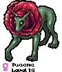 Tuaona