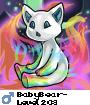 BabyBear-