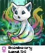 Rainbeary