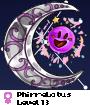 PhirreLotus