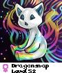 Dragonsnap