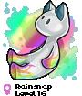 Rainsnap