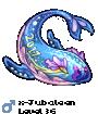 Jubaleenqwen