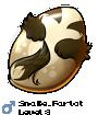 Snake_Farlot