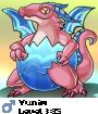 Yunim