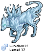 Windwolf