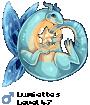Lumiettes