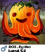 208_Tycho