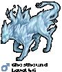 Ghosthound