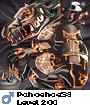 Pahoehoe58