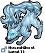 HoundGhost
