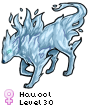 Hauool